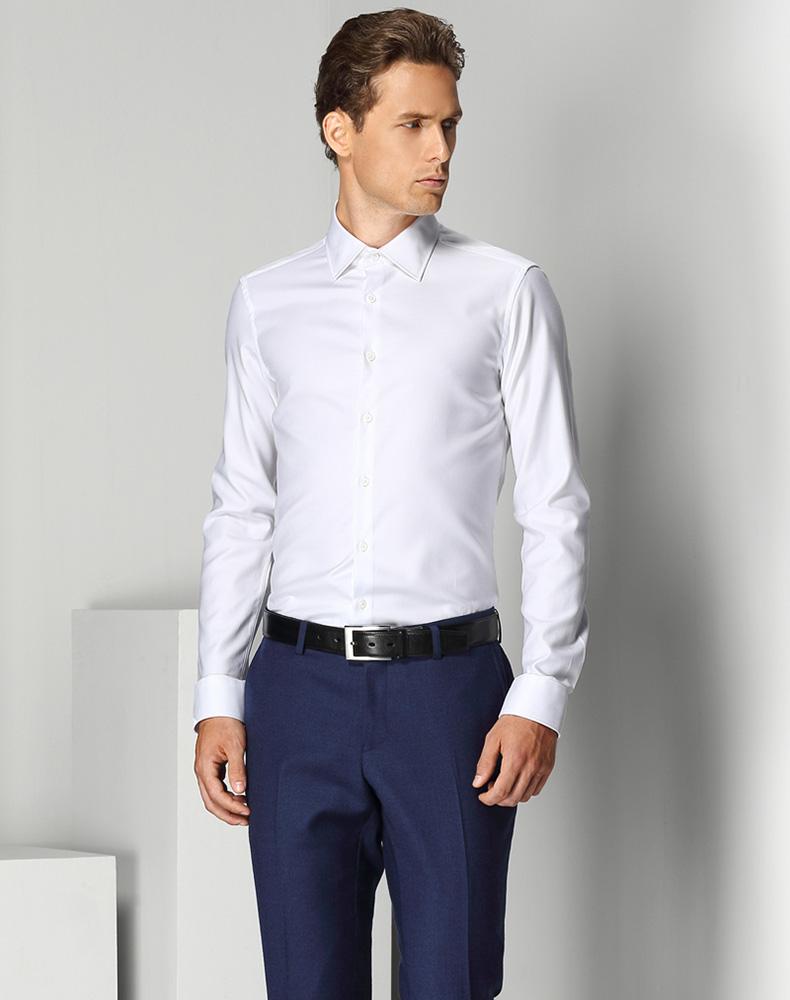 男士旧白衬衫改造大全-旧衬衫改造图解大全,男士旧新